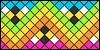 Normal pattern #26399 variation #160397