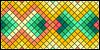 Normal pattern #26211 variation #160399