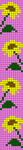 Alpha pattern #88737 variation #160415