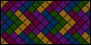 Normal pattern #2359 variation #160419