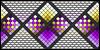Normal pattern #88820 variation #160424