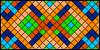 Normal pattern #88771 variation #160425