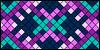 Normal pattern #88770 variation #160433