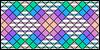 Normal pattern #52643 variation #160454