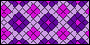 Normal pattern #88226 variation #160465