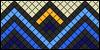 Normal pattern #66623 variation #160470