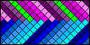Normal pattern #9147 variation #160479