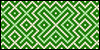 Normal pattern #88490 variation #160484