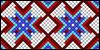 Normal pattern #59194 variation #160500