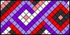 Normal pattern #88189 variation #160507