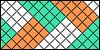 Normal pattern #117 variation #160520