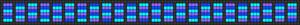 Alpha pattern #88744 variation #160525