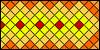 Normal pattern #88516 variation #160534