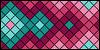 Normal pattern #2048 variation #160549