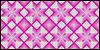 Normal pattern #85244 variation #160550