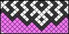 Normal pattern #88543 variation #160556