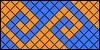 Normal pattern #87697 variation #160566