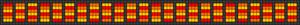 Alpha pattern #88744 variation #160577