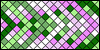 Normal pattern #23207 variation #160595