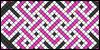 Normal pattern #45156 variation #160597