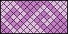 Normal pattern #87697 variation #160640