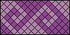 Normal pattern #87697 variation #160641