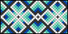 Normal pattern #36658 variation #160652