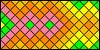 Normal pattern #80756 variation #160655