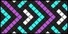 Normal pattern #88941 variation #160676