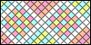 Normal pattern #88074 variation #160678