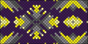 Normal pattern #65322 variation #160689