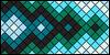 Normal pattern #18 variation #160691