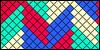 Normal pattern #8873 variation #160693