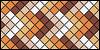 Normal pattern #2359 variation #160723