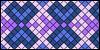 Normal pattern #64826 variation #160736