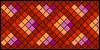 Normal pattern #26401 variation #160740