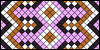 Normal pattern #87782 variation #160741
