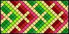 Normal pattern #69501 variation #160756
