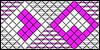 Normal pattern #87210 variation #160759