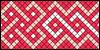 Normal pattern #87718 variation #160761