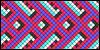 Normal pattern #83445 variation #160764