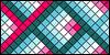Normal pattern #30882 variation #160767