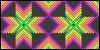 Normal pattern #34559 variation #160772