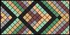 Normal pattern #89001 variation #160773