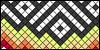 Normal pattern #88540 variation #160783