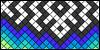 Normal pattern #88543 variation #160786