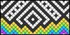 Normal pattern #88627 variation #160794