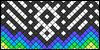 Normal pattern #88628 variation #160795