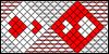 Normal pattern #85388 variation #160808