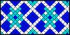 Normal pattern #89036 variation #160821